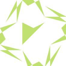 단테1120's avatar