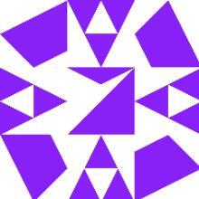 닷넷개발's avatar