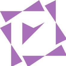 닷넷개발1's avatar