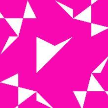 대풍건설's avatar