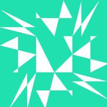 델타3's avatar