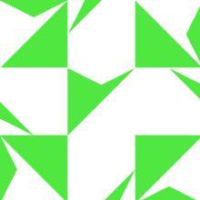 도플러's avatar
