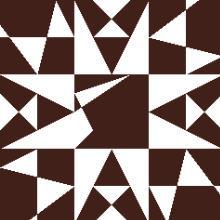 독스's avatar