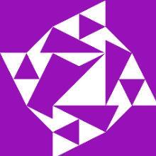 디C's avatar