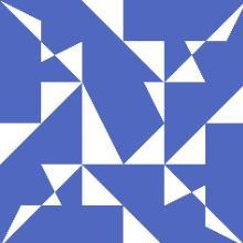 똘망똘망's avatar
