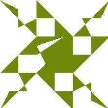 레비아탄's avatar