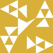 루마니's avatar