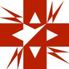 마모루's avatar