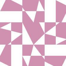 마바리's avatar