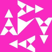 만렙's avatar