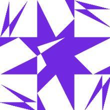 만수's avatar