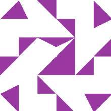 매너2호's avatar