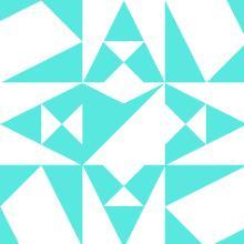 미경's avatar
