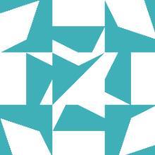 민수민지아빠's avatar