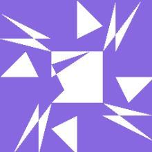 민재's avatar