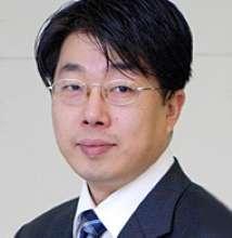 박찬's avatar