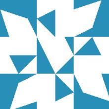 박혜광's avatar