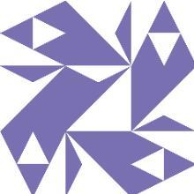 버미's avatar
