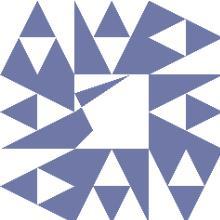 보일's avatar