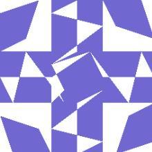 부자파파's avatar