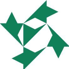 북해도's avatar