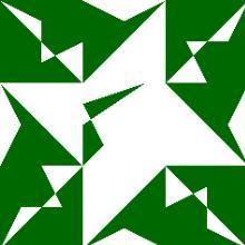 브앰르엉이's avatar