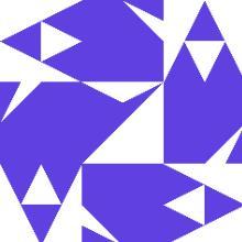 비티땜에멘붕's avatar