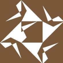 빌리's avatar