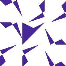 뺑코's avatar