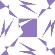 산당's avatar