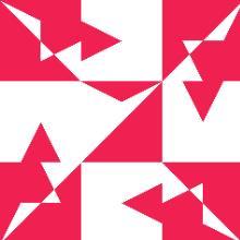 상일1's avatar