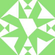 샤벨타이거's avatar