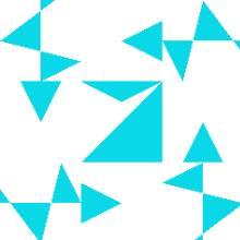 선한여우's avatar