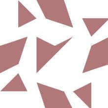 성희's avatar