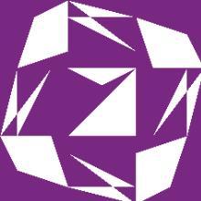 소쩡's avatar