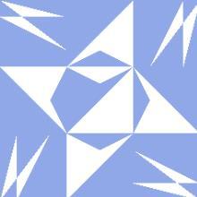 순수청년's avatar