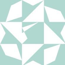 스마일맨's avatar