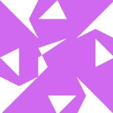 스토어텍's avatar