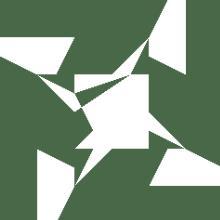 시공간의곡률's avatar