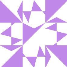 시온벨's avatar
