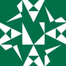 신종철's avatar