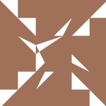 썬차장's avatar