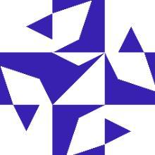 썬's avatar