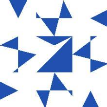 썽자's avatar