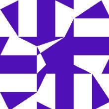 쏭냐's avatar