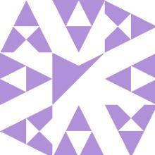 아라깡's avatar