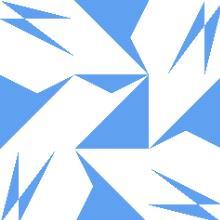 아바스트즐's avatar