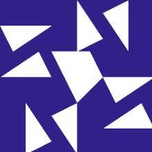 아침솔's avatar