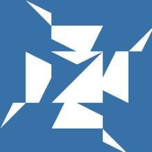 양진화's avatar
