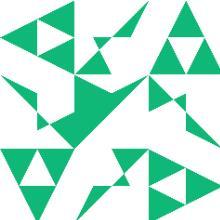 어그래너's avatar